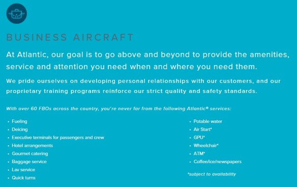 ksmo-20160921scp-services-webpage-for-ksmo-focuses-on-business-aircraft-atlanticaviation