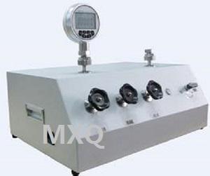 SD301 Pneumatic Pressure Comparison Pump