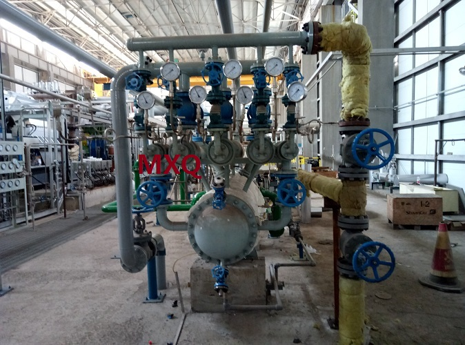 Multi-Stage-Steam-Jet-Vacuum-Systems-1
