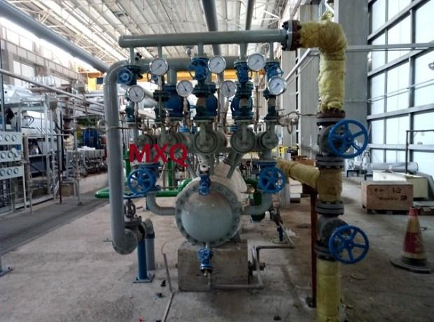 Multi-Stage-Steam-Jet-Vacuum-Systems-1