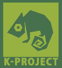 Slitherine K-Project