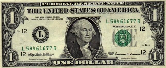 quanto dinheiro levar para buenos aires