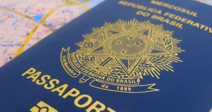 documentos para viajar para buenos aires