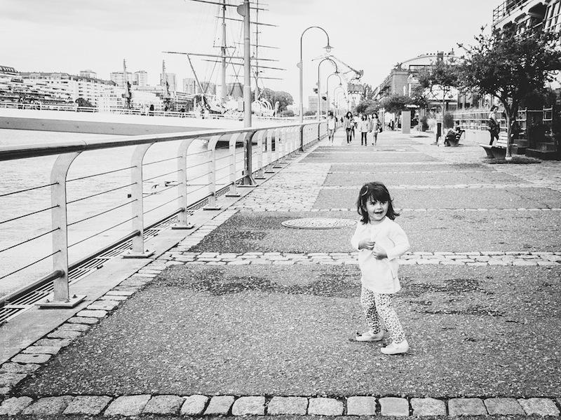fotógrafo brasileiro em Buenos Aires