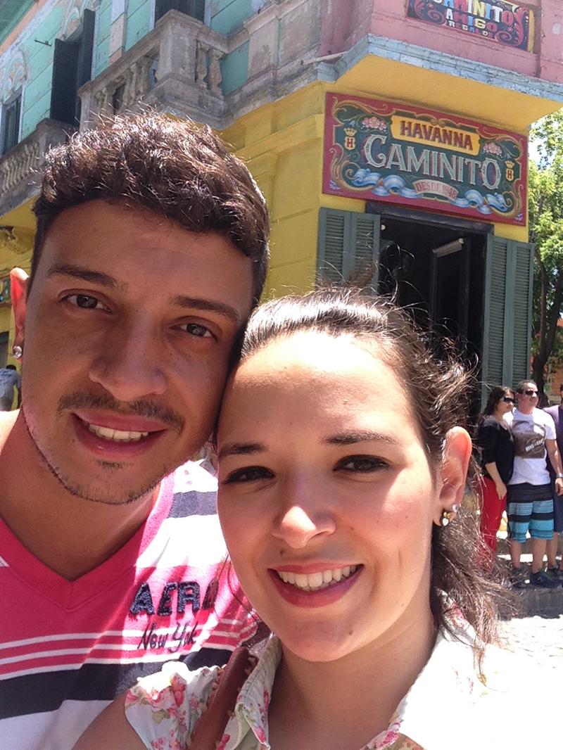 viagem_buenos_aires5