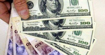 fim da restricao monetaria argentina