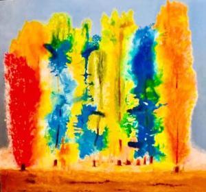 el_color_del_otoño