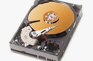 Como criar um arquivo de tamanho específico no Linux