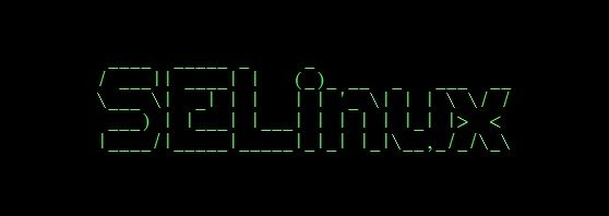 CentOS 7 – Desativar SELinux