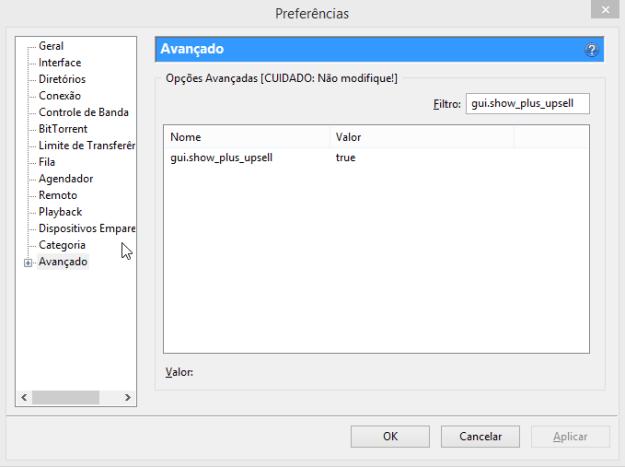 Utorrent-Preferencias3