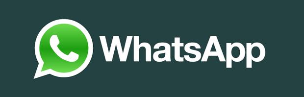 WhatsApp lança versão para Windows e OS X ( MAC )