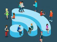 Chegou a nova geração do Wi-Fi; saiba do que ela é capaz