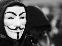 Anatel nega ter sofrido ataque hacker pelo grupo Anonymous