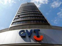 Após fusão com a Vivo, velocidade média da internet dos clientes GVT cai