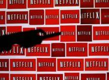 Você divide a sua senha da Netflix? Isso agora é crime nos EUA