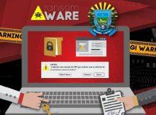 Além da Anatel, Anonymous hackeia também o Ministério Público do MS