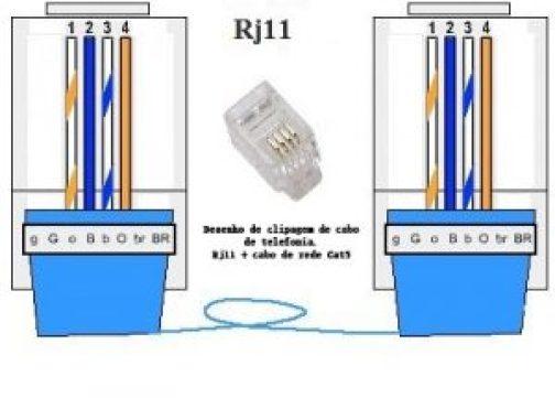 Rj11 02