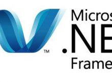 O NET Framework não instala no meu PC, o que fazer?