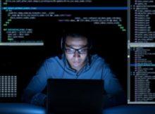 Empresa dos EUA busca 50 programadores no Brasil para ganhar R$ 26 mil/mês5…