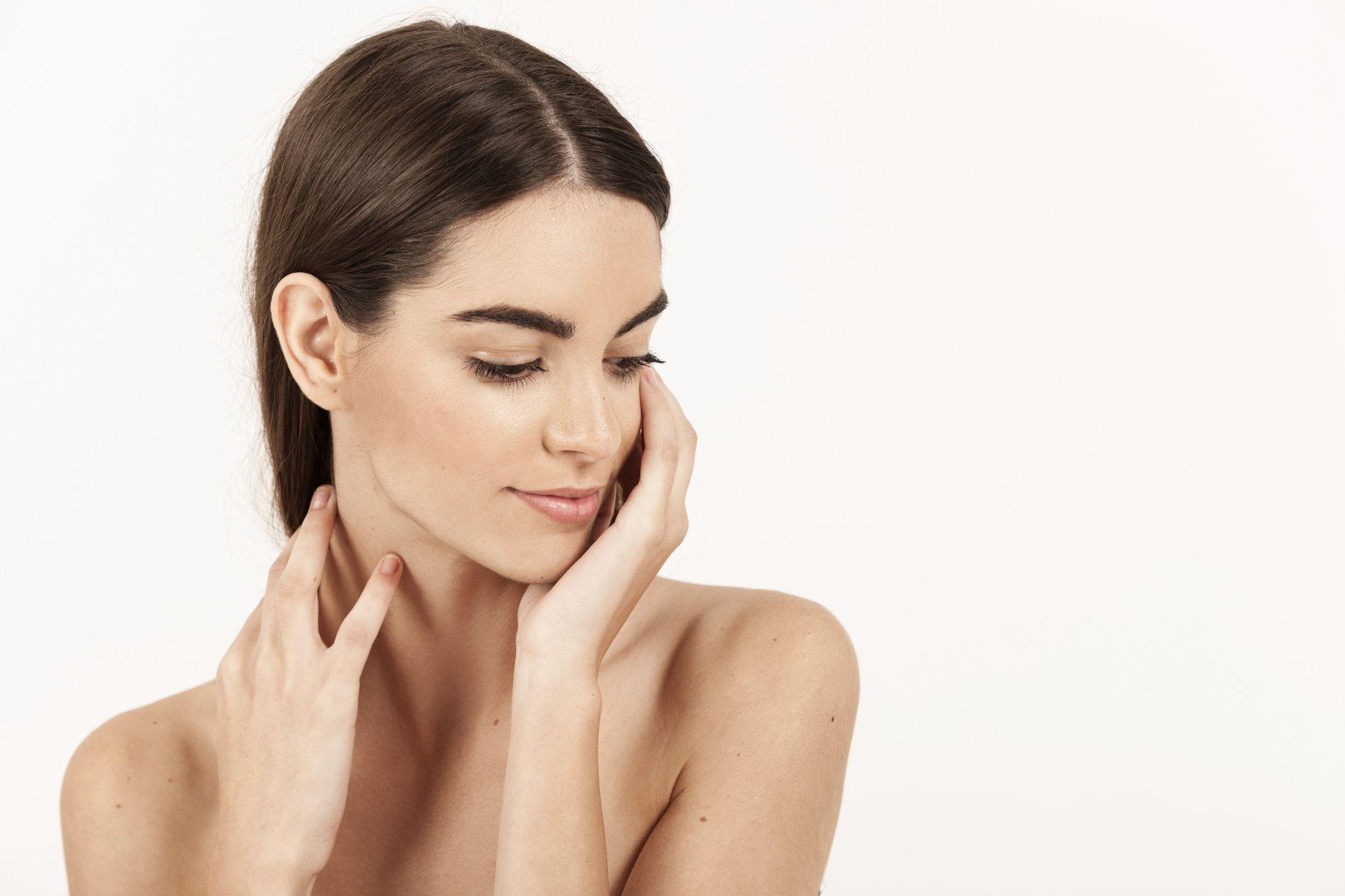 Les produits cosmétiques sont-ils dangereux pour votre santé ?