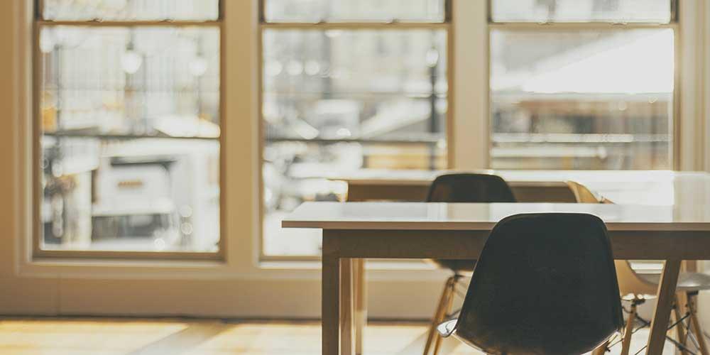 Pourquoi devriez-vous avoir un purificateur d'air au travail ?