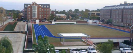 drainage, natural turf, synthetic turf, artificial turf, sports field, football, soccer, baseball, softball, athletic field, golf, greens, bunker, tee box, lacrosse, bocce, green roof, landscape, bio swale, swale, fifa, nfl, usga, drainage layer, perched water table, sand based field, field hockey, ultimate Frisbee, Fieldturf, sand profile, world cup, ncaa, pga tour, pga, lpga, jga, first tee, tiger woods, phil mickelson, rory mcilroy, fedex cup, caddetails, cad details, usgbc, aia, Arizona cardinals, University of Phoenix stadium, Texas A&M