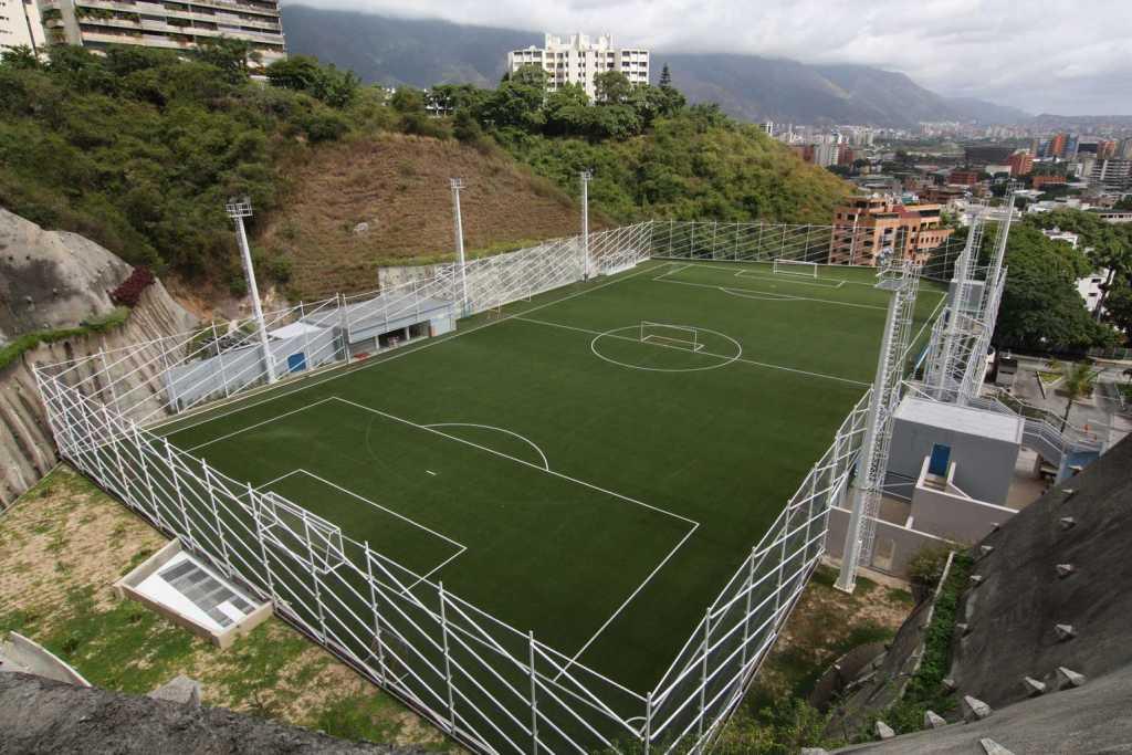 drainage, natural turf, synthetic turf, artificial turf, sports field, football, soccer, baseball, softball, athletic field