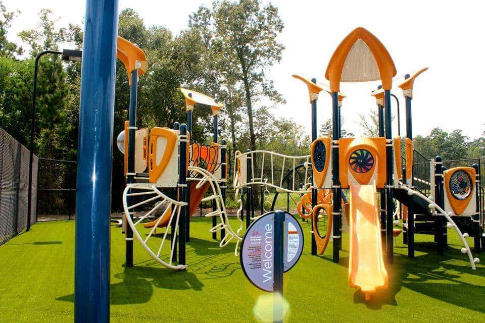 playground drainage, Rubber mulch, wood mulch, playground mulch, rubber playground mulch, playground rubber mulch, wood chip mulch, backyard putting green, playground tiles, wood chips for playgrounds, indoor putting green, playground wood mulch, water drainage, playground safety, artificial turf, artificial turf playground, artificial turf putting green, synthetic turf, synthetic turf playground, synthetic turf putting green, field turf, artificial grass, synthetic grass, fake grass, playground drainage, synthetic turf drainage, artificial turf drainage, fake turf drainage, synthetic grass drainage, artificial grass drainage, fake grass drainage, outdoor carpet, faux grass, artificial lawn, synthetic lawn, fake lawn