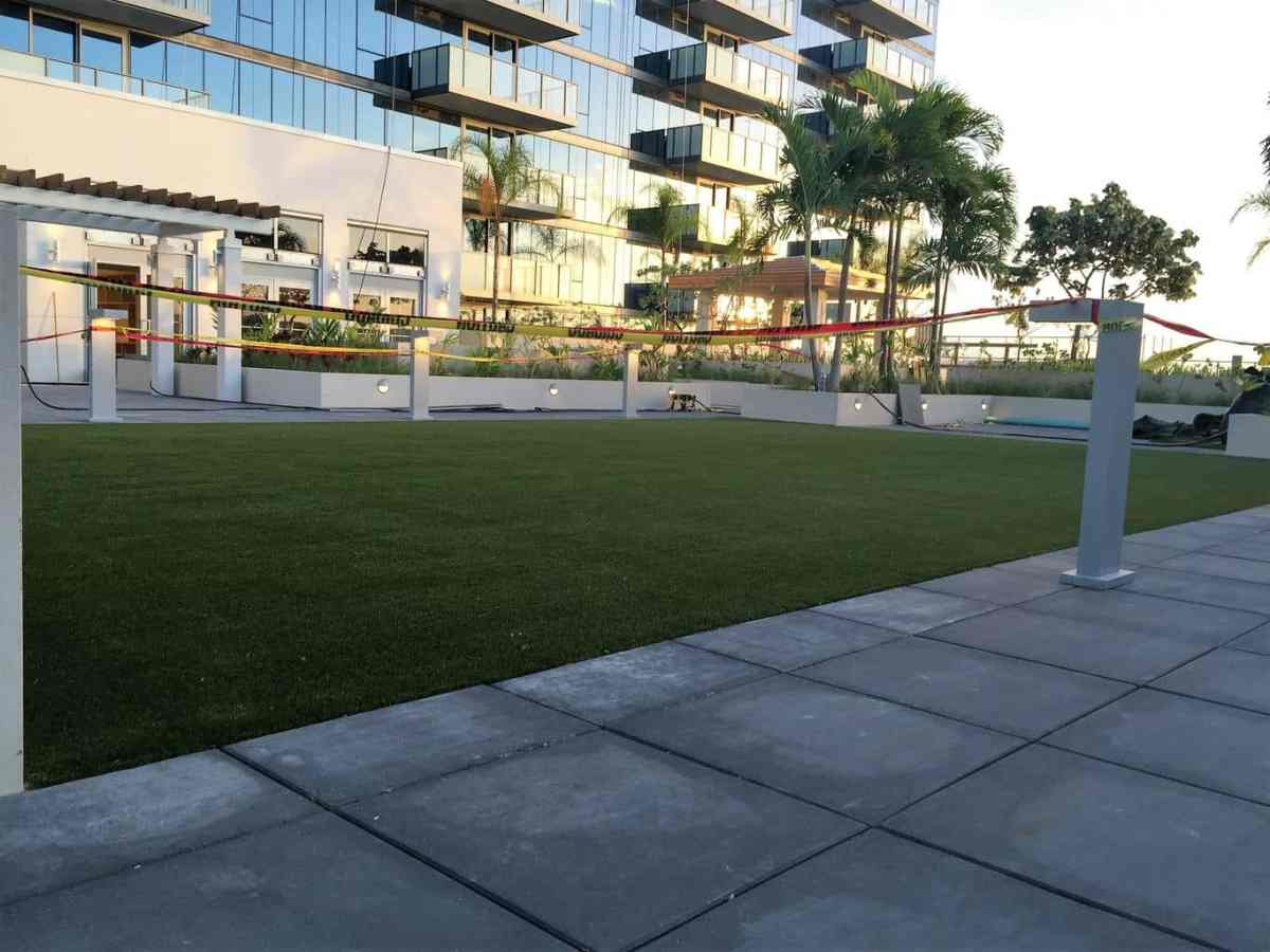 Synthetic grass,Accelerated drainage system, artificial grass, LEED, turf, landscape, drainage, golf, artificial turf, fieldturf, field turf, synthetic turf, athletic field, green roof, softball, baseball, football, soccer, futsal, lacrosse, field hockey, bocce, tee boxes, golf greens, sub-surface, sports field, forever lawn, synlawn, USGA, rooftop, shockpad, elayer, gmax, hic, foreverlawn, astro turf, prograss, newgrass, geocell, geo cell, geogrid, geo grid, shock pad, usgbc, asla, aia, green building, batting cages, batting cage, bullpen, bullpens, airdrain geocell, Artificial Turf, Soccer, Baseball, Super Bowl, NCAA, AirField Systems, Sports Field Drainage, Athletic Field Drainage, Baseball field Drainage, Football Field Drainage, Soccer field Drainage, Lacrosse field Drainage, turf performance field, airdrain, air drain, air grid, airgrid, paved court converted to turf