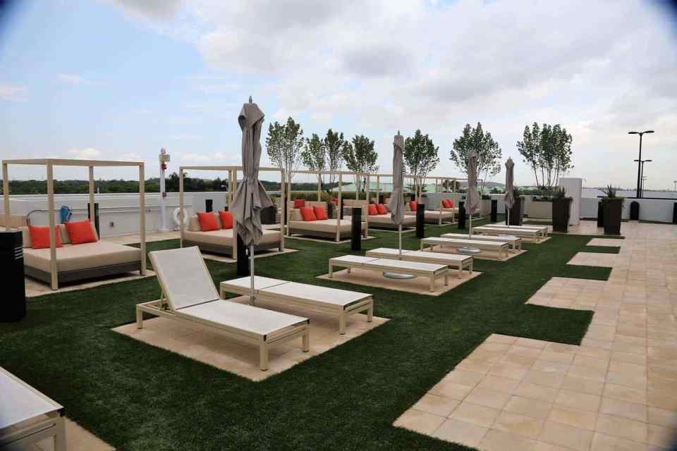 artificial grass, synthetic grass, fake grass, synlawn