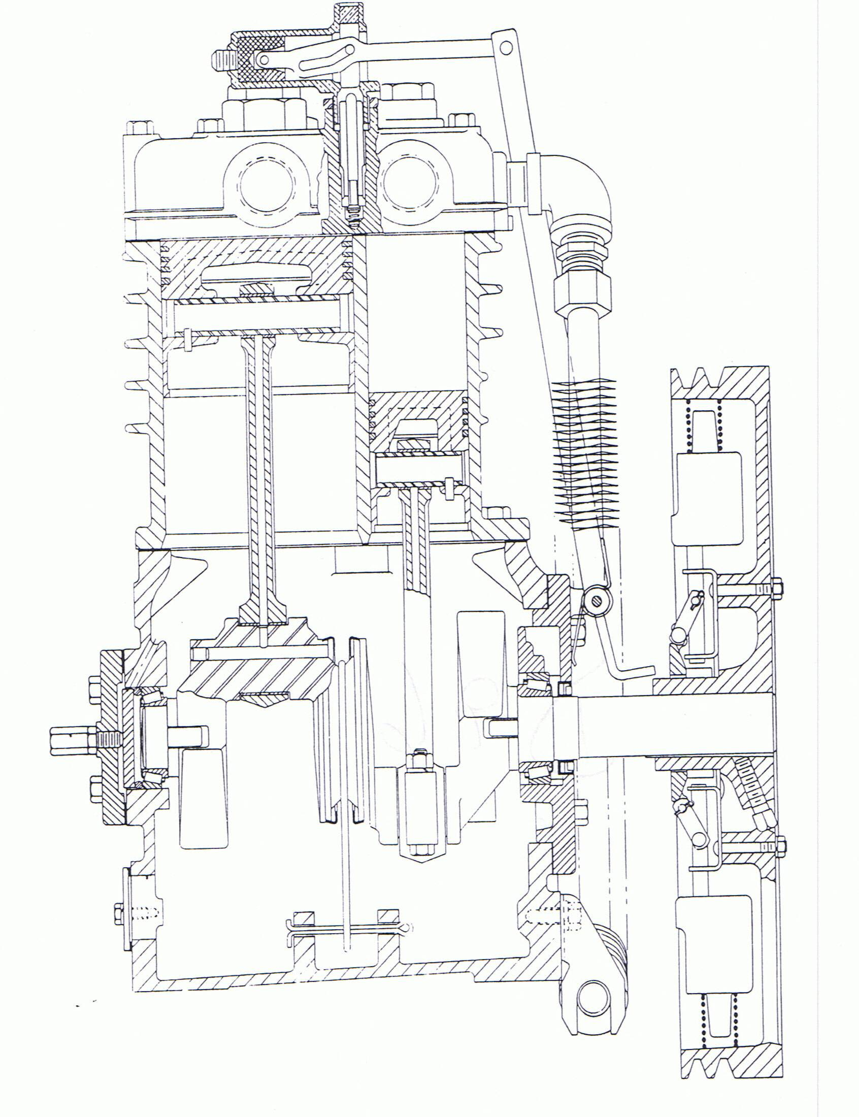 C96 D96 Inventory