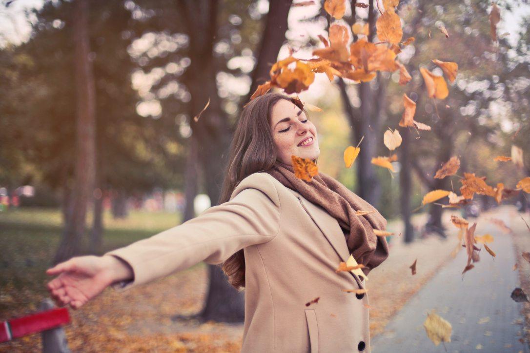 air-arm-autumn-762041