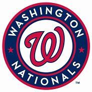 Washington Nationals Baseball Package Image