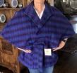 American Mohair Coat Image