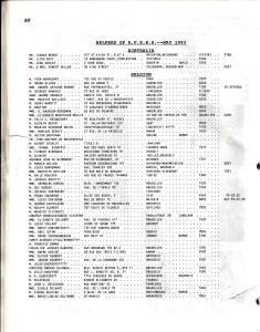 1st page 1993 helper list