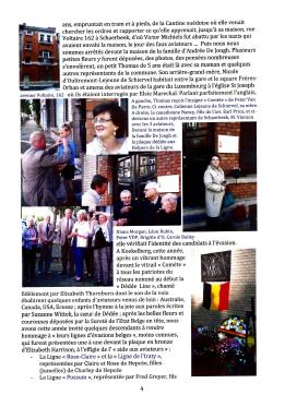 Comet Line Newsletter December 2014 full 8 pages0004