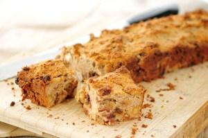 appeltaart-cake-met-noten-koolhydraatarm-