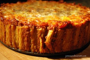 pasta-pie-6-1024x680