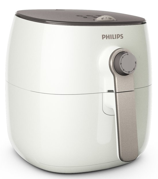 Philips HD9622/20