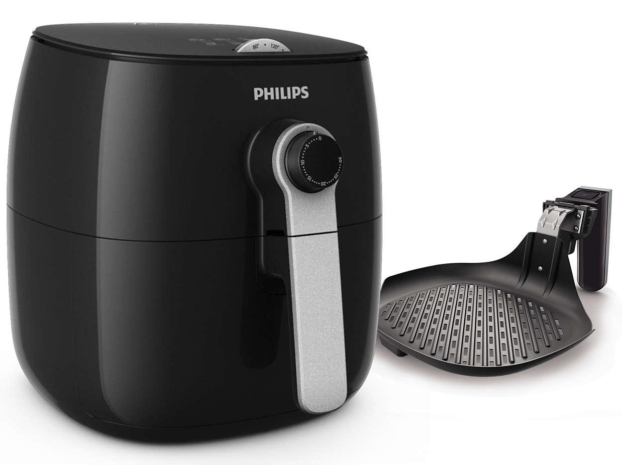 Philips HD9623/11