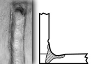Troubleshooting Weld Defects to Save Time & Money  Airgas