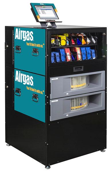 Lockers Security Wheels