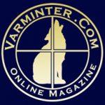 Group logo of Varminter Magazine