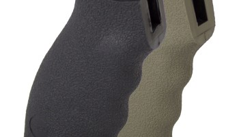 Air Arms Introduces Exclusive New Range of Gun Slips   Airgun Wire