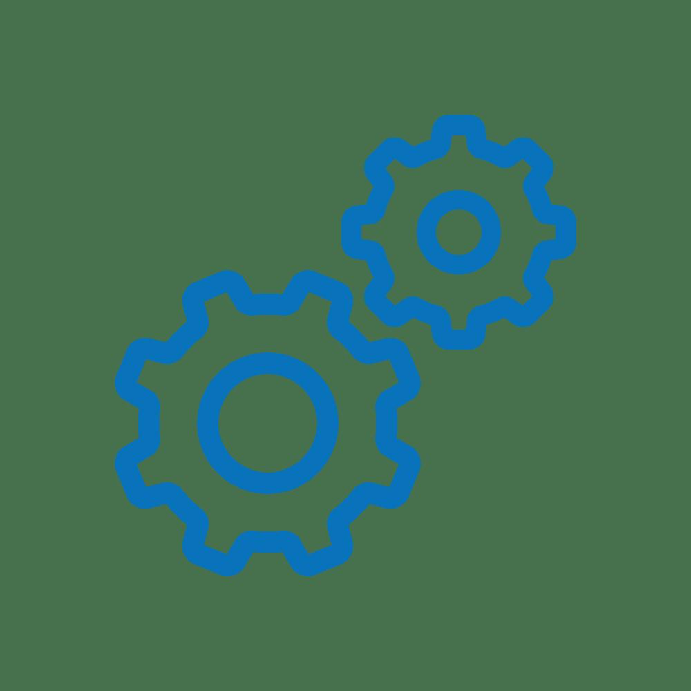 Icon variabel