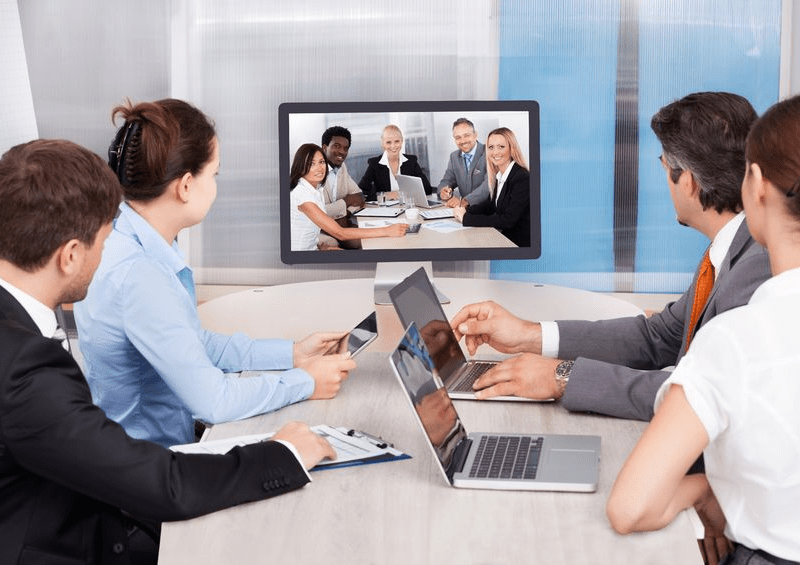 Great benefits of business collaboration in hotel industry