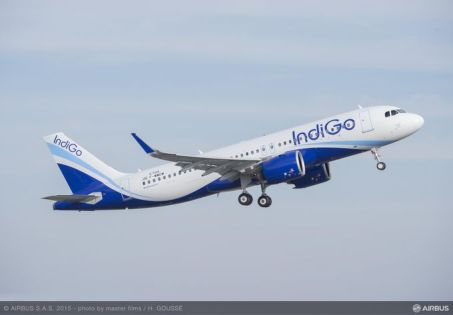 csm_A320neo_Indigo_take_off_5c638f2f26