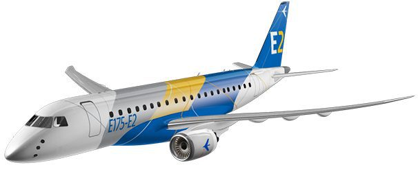 Insight:  Tuesday 28 July 2020: Embraer E3 – Is the Market Ready for a New Turboprop?