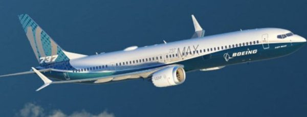 MAX gets cheaper for airlines and the cost for Boeing rises