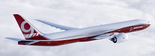Daily Insight: Thursday 6 June 2019: Boeing faces new delays
